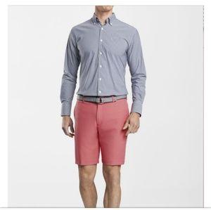 Peter Millar shorts nwt